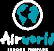 Airworld
